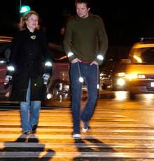 caminantes nocturnos