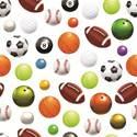 Paño de microfibras visio-rx diseño deportes