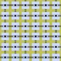 Paño de microfibras visio-rx diseño bloques y rayas