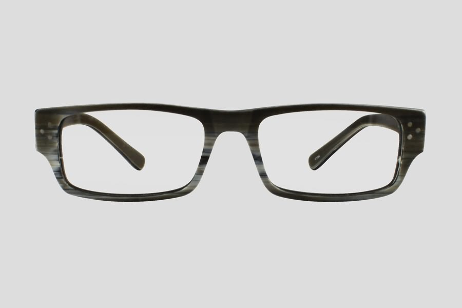 Glasses: Houston Reor in the color(s): Beige,Black,Brown ...