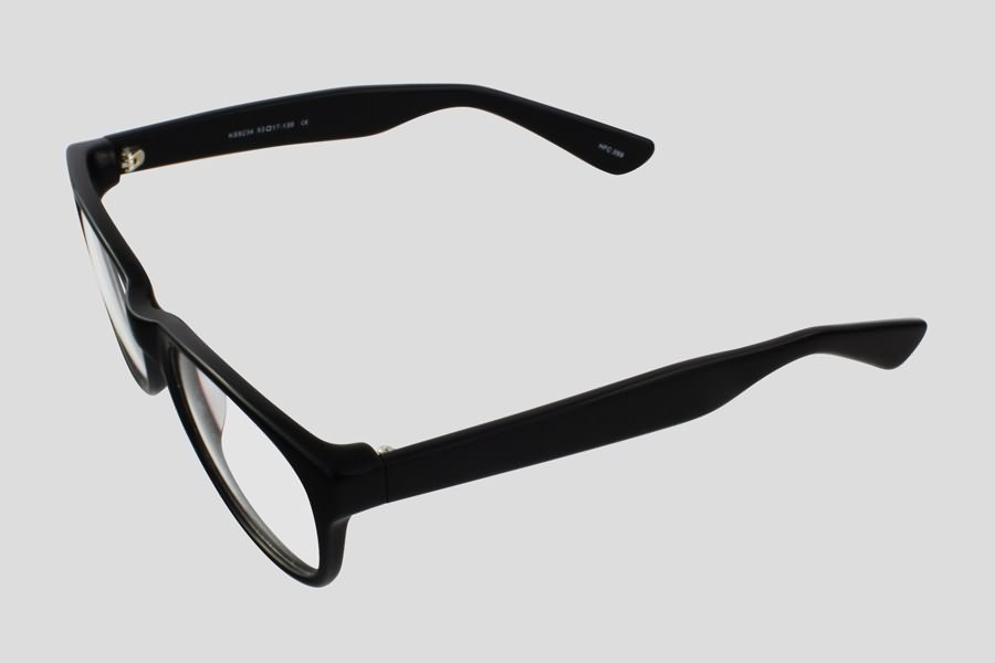 Eyeglass Frames Atlanta : Glasses: Atlanta Reor in the color(s): . F10.201UBL
