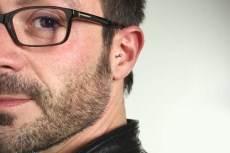 Comprendre une ordonnance ophtalmologique for Miroir virtuel lunettes