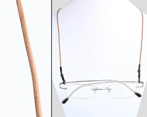 cord-017