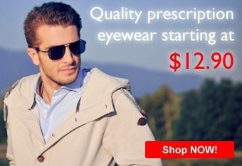 changing oakley flak jacket lenses  lenses, accessories