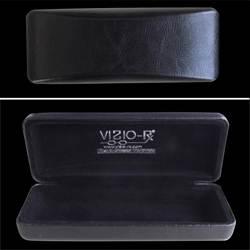 black case