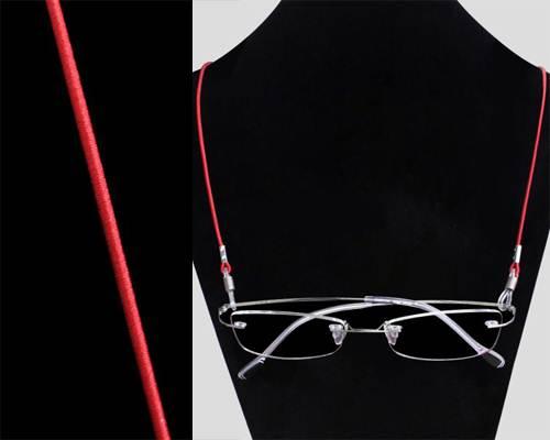 sznureczek do okularów