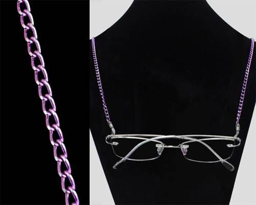 łańcuszek do okularów