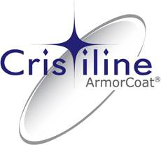 Cristiline® ArmorCoat-Advanced
