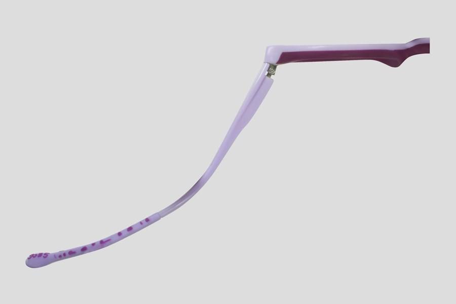 Satago Gazelle