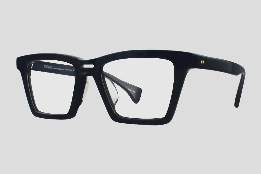 Eyeglass Frames Raleigh : Glasses: Raleigh Reor in the color(s): . F10.529UBL