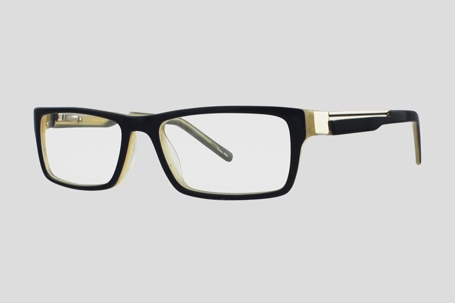 Eyeglass Frames Tucson : Glasses: Tucson Reor in the color(s): Beige,Black,Silver ...
