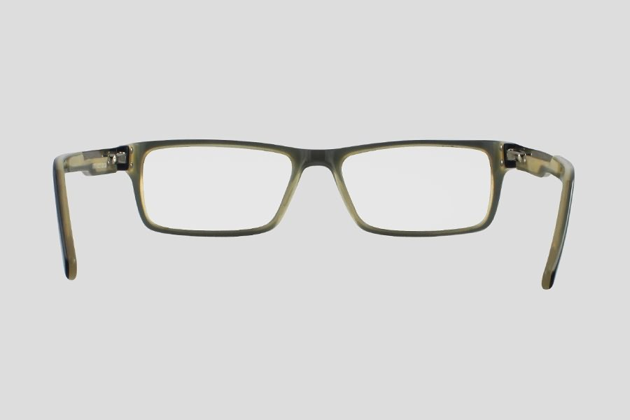 Glasses: Tucson Reor in the color(s): Beige,Black,Silver ...