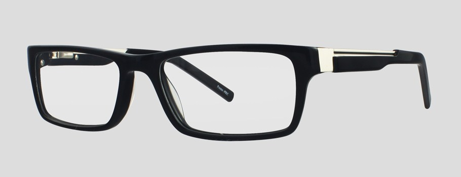 Eyeglass Frames Tucson Az : Reor Tucson