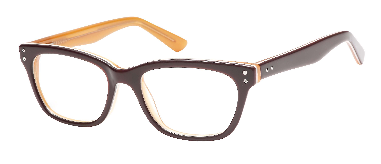 Brillen Online | Visio-Rx