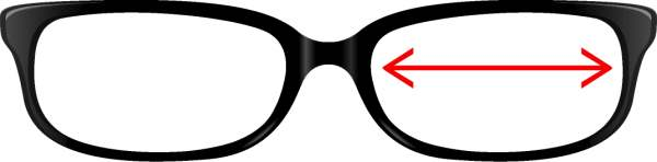 Frames - Buy Prescription Glasses Online - Visio-Rx